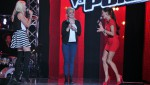 Angelika zaśpiewa w The Voice of Poland